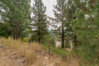 Listing Image 11 for 11809 River View Court, Truckee, CA 96161