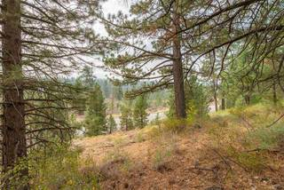 Listing Image 14 for 11809 River View Court, Truckee, CA 96161