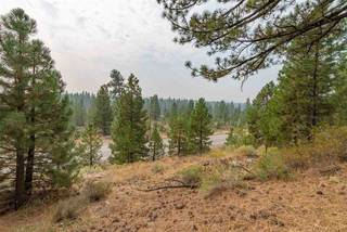 Listing Image 15 for 11809 River View Court, Truckee, CA 96161