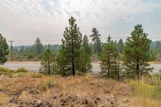 Listing Image 16 for 11809 River View Court, Truckee, CA 96161