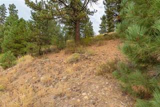 Listing Image 20 for 11809 River View Court, Truckee, CA 96161