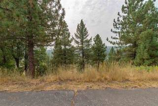 Listing Image 4 for 11809 River View Court, Truckee, CA 96161