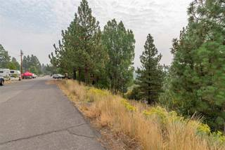 Listing Image 5 for 11809 River View Court, Truckee, CA 96161
