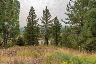 Listing Image 7 for 11809 River View Court, Truckee, CA 96161