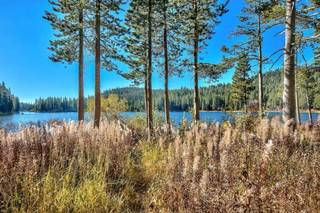 Listing Image 11 for 5458 Bales Road, Soda Springs, CA 95728