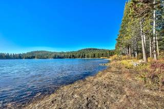 Listing Image 12 for 5458 Bales Road, Soda Springs, CA 95728