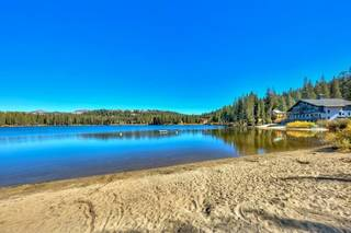 Listing Image 14 for 5458 Bales Road, Soda Springs, CA 95728