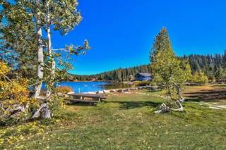 Listing Image 15 for 5458 Bales Road, Soda Springs, CA 95728