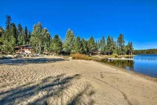 Listing Image 16 for 5458 Bales Road, Soda Springs, CA 95728