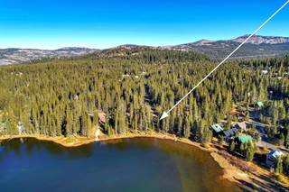 Listing Image 3 for 5458 Bales Road, Soda Springs, CA 95728