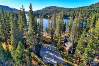 Listing Image 4 for 5458 Bales Road, Soda Springs, CA 95728