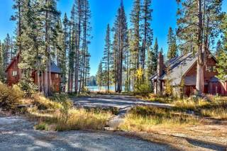 Listing Image 5 for 5458 Bales Road, Soda Springs, CA 95728
