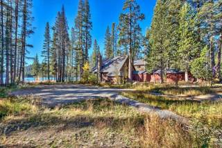 Listing Image 6 for 5458 Bales Road, Soda Springs, CA 95728