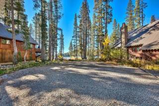 Listing Image 7 for 5458 Bales Road, Soda Springs, CA 95728