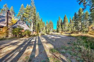 Listing Image 8 for 5458 Bales Road, Soda Springs, CA 95728