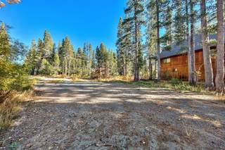 Listing Image 9 for 5458 Bales Road, Soda Springs, CA 95728