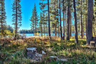 Listing Image 10 for 5458 Bales Road, Soda Springs, CA 95728