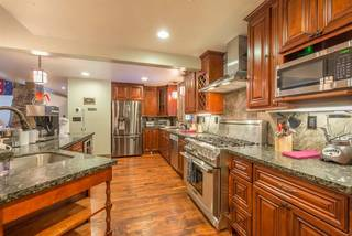 Listing Image 11 for 12115 Oslo Drive, Truckee, CA 96161