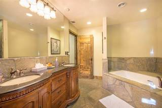 Listing Image 12 for 12115 Oslo Drive, Truckee, CA 96161