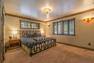 Listing Image 14 for 12115 Oslo Drive, Truckee, CA 96161