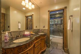 Listing Image 15 for 12115 Oslo Drive, Truckee, CA 96161