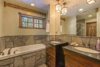 Listing Image 16 for 12115 Oslo Drive, Truckee, CA 96161