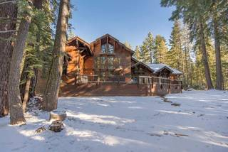 Listing Image 17 for 12115 Oslo Drive, Truckee, CA 96161