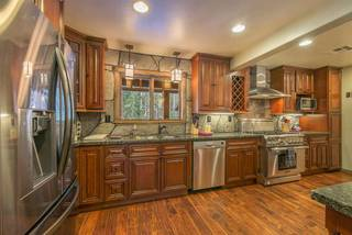 Listing Image 18 for 12115 Oslo Drive, Truckee, CA 96161