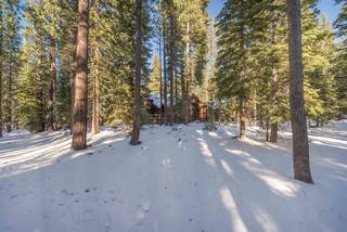 Listing Image 20 for 12115 Oslo Drive, Truckee, CA 96161