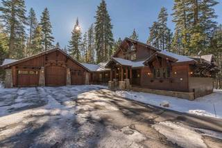 Listing Image 2 for 12115 Oslo Drive, Truckee, CA 96161
