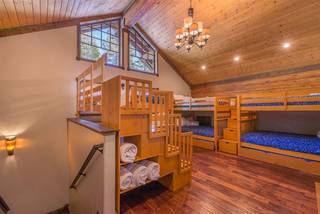Listing Image 21 for 12115 Oslo Drive, Truckee, CA 96161