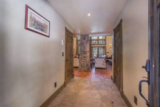 Listing Image 3 for 12115 Oslo Drive, Truckee, CA 96161