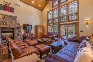 Listing Image 4 for 12115 Oslo Drive, Truckee, CA 96161