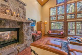 Listing Image 5 for 12115 Oslo Drive, Truckee, CA 96161