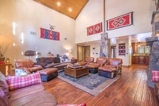 Listing Image 6 for 12115 Oslo Drive, Truckee, CA 96161