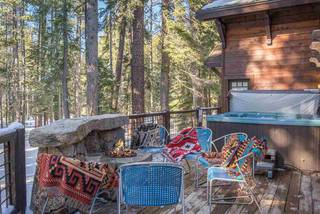 Listing Image 7 for 12115 Oslo Drive, Truckee, CA 96161