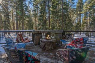 Listing Image 8 for 12115 Oslo Drive, Truckee, CA 96161