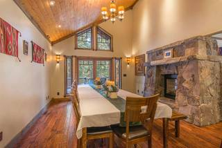 Listing Image 9 for 12115 Oslo Drive, Truckee, CA 96161
