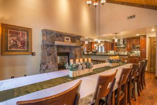 Listing Image 10 for 12115 Oslo Drive, Truckee, CA 96161