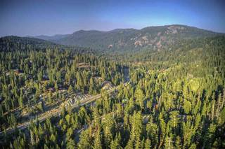 Listing Image 13 for 1499 Bear Mountain Court, Alpine Meadows, CA 96146
