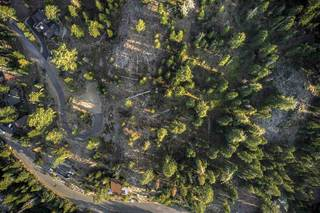 Listing Image 15 for 1499 Bear Mountain Court, Alpine Meadows, CA 96146