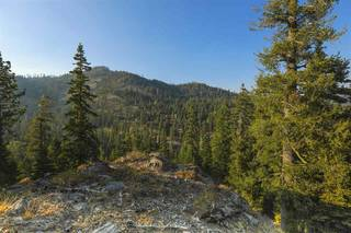 Listing Image 16 for 1499 Bear Mountain Court, Alpine Meadows, CA 96146