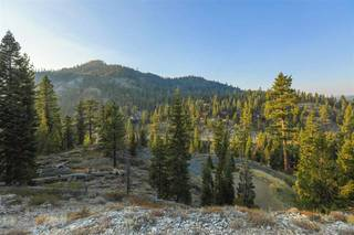Listing Image 17 for 1499 Bear Mountain Court, Alpine Meadows, CA 96146