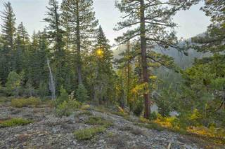 Listing Image 18 for 1499 Bear Mountain Court, Alpine Meadows, CA 96146