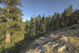 Listing Image 19 for 1499 Bear Mountain Court, Alpine Meadows, CA 96146