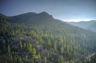 Listing Image 2 for 1499 Bear Mountain Court, Alpine Meadows, CA 96146