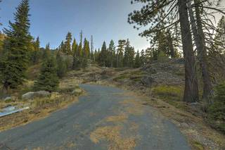 Listing Image 6 for 1499 Bear Mountain Court, Alpine Meadows, CA 96146