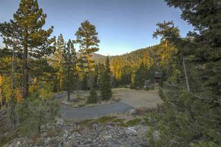 Listing Image 7 for 1499 Bear Mountain Court, Alpine Meadows, CA 96146