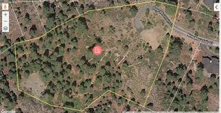 Listing Image 10 for 1499 Bear Mountain Court, Alpine Meadows, CA 96146