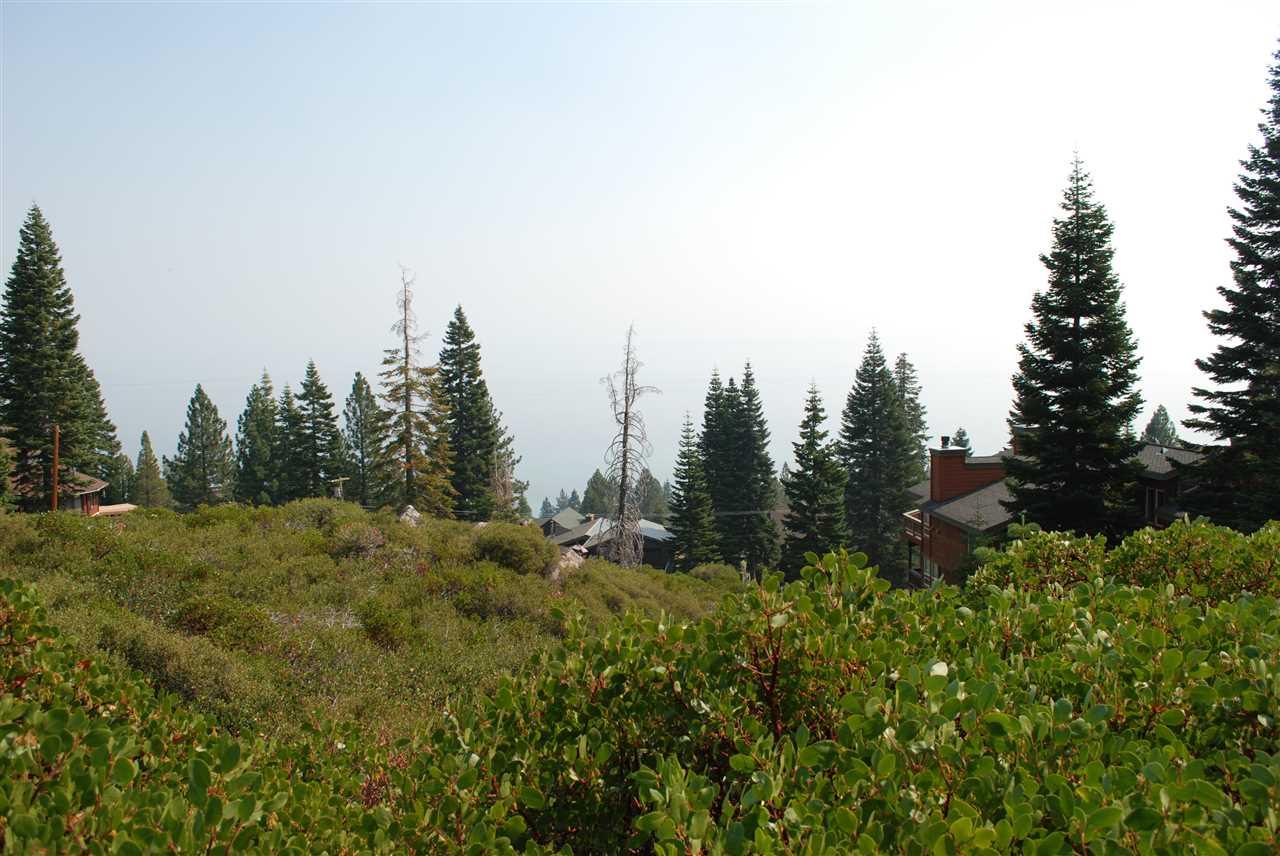 Image for 9081 Manzanita Drive, Meeks Bay, CA 96150